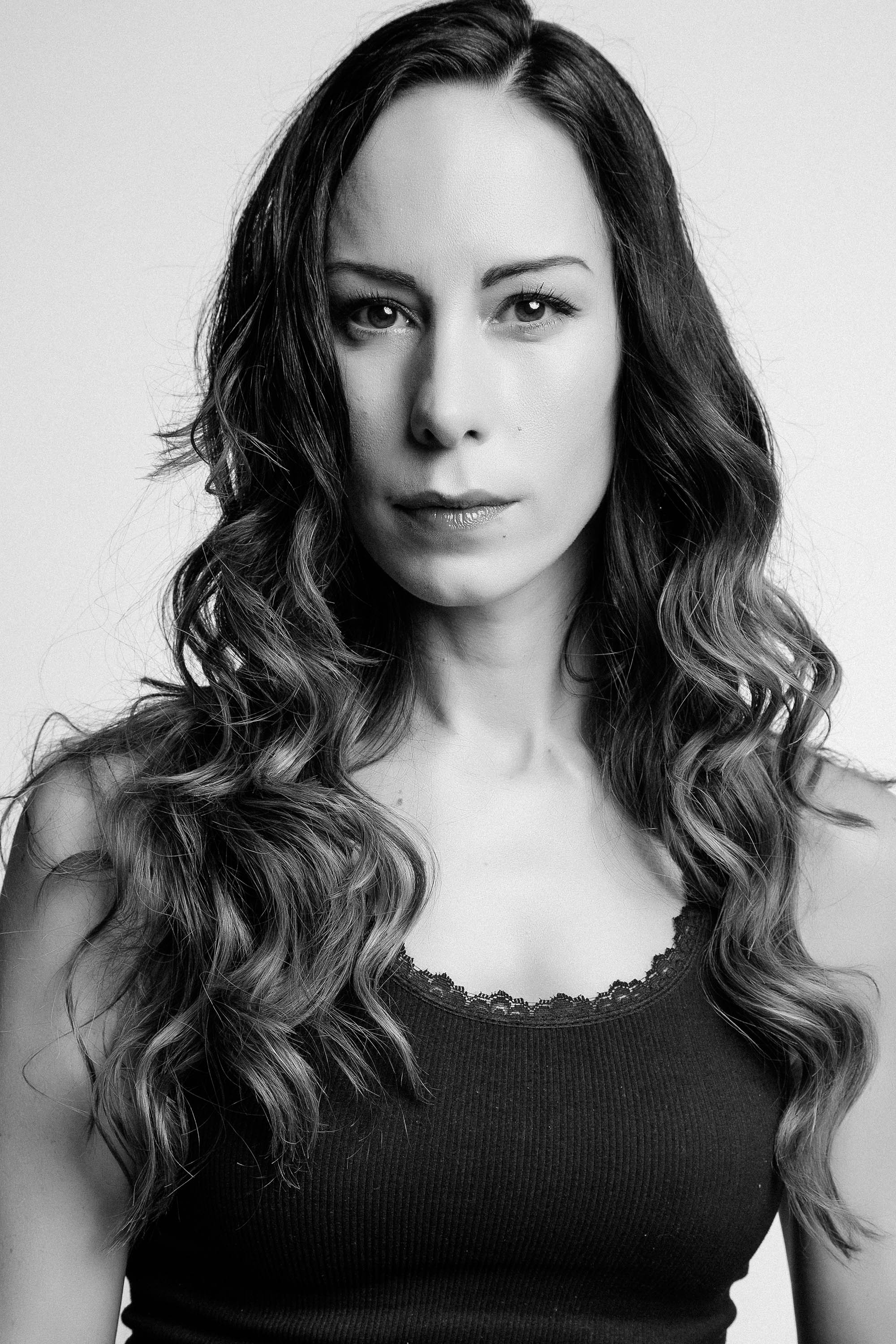 Diana Lein | Talent On The Road