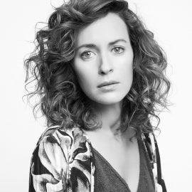 Paula Serrano