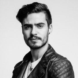 Yago Muñoz