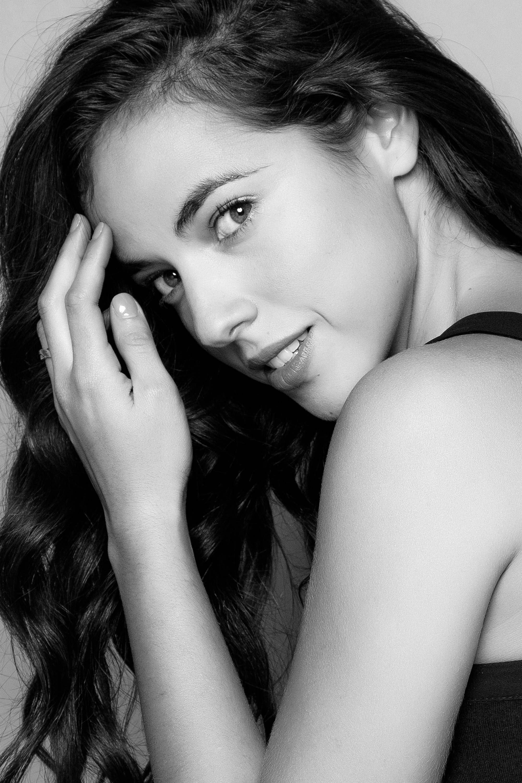 Cristina Rodlo | Talent On The Road