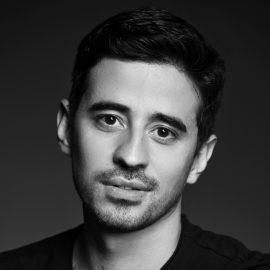 Pablo Astiazarán