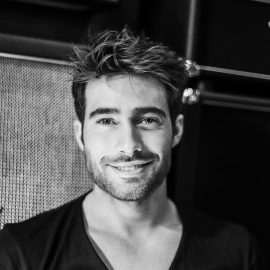 Rodrigo Guirao