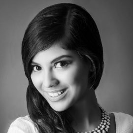 Erika Franco